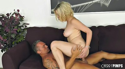 Handjob, Jessica, Beauty, Ryan ryans, Pale, Beautiful pornstar
