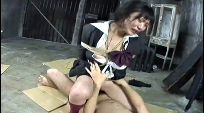 Cosplay, Japanese anal, Japanese bdsm, Student, Japanese student, Japanese cosplay