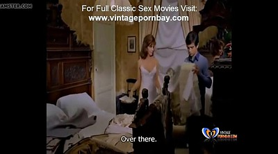 Step, Blackmail, Aunt, Vintage mature, Italian, Blackmailed