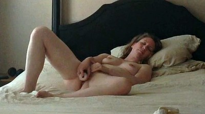 Swinger, Wife dildo