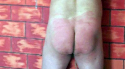 Strapon, Amateur spanking, Mistress t, Caning