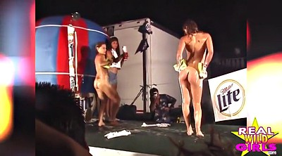Flash, Nude in public, Behind scene, Public nude, Raw, Public flashing