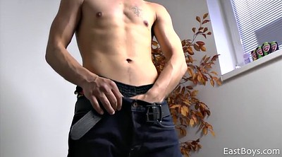 Young gay, Gay hard, Casting amateur, Wellness