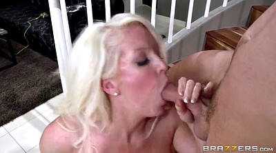 Busty mom, Seduce, Busty mature, Moms, Busty moms, Mom seduce