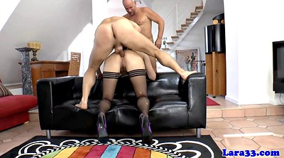 Milf anal, Anal mature, Two mature
