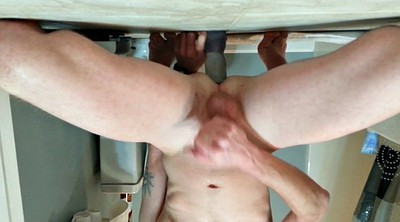 Gay dildo, Dildo hd