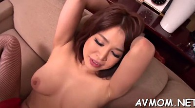 Japanese milf, Japanese ass, Japanese mature ass, Japanese matures