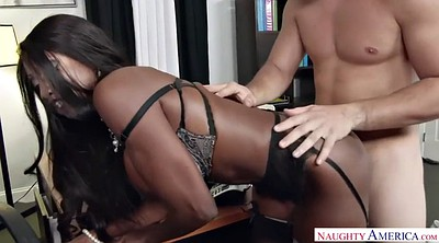 Lick foot, Diamond jackson, New, Lick feet, Office boss, Foot lick