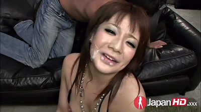 Japanese bukkake, Japanese swallow, Asian bukkake, Japanese orgasm