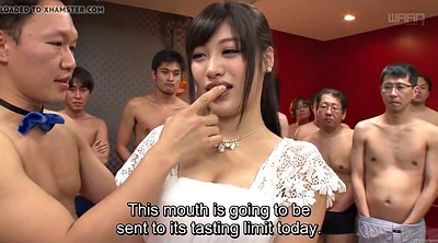 Japanese beauty, Asian gay, Japanese gay, Japanese striptease, Japanese hd, Asian striptease