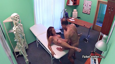 Doctor, Hospital, Amateur hidden, Hidden office, Gals