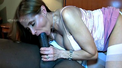 Cuckold creampie, Film, Interracial cuckold, Interracial creampie
