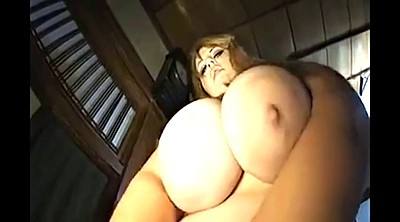 Facesitting, Facesit, Smoking fetish, Bbw facesitting