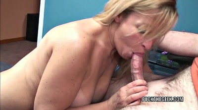 Big, Amateur blowjob, Mature blowjob, Chubby amateur, Office mature, Mature big