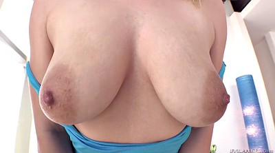 Big boobs, Big natural tits