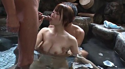 Uncensored, Subtitle, Mix, Japanese bath, Japanese uncensored, Mixed