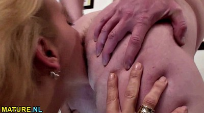 Creampie mature, Mature creampie, Big ass mature