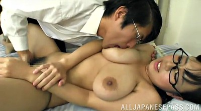 Hairy pussy, Panty, Glass, Asian hairy pussy, Licking hairy pussy, Asian chubby