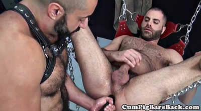 Swing, Leather, Mature ass, Rimming threesome, Group mature, Bear gay