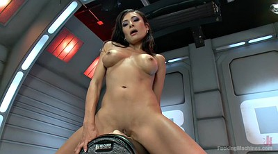 Machine, Masturbation machine, Fucking machine, Dildo machine, Juicy pussy