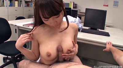 Japanese office, Long hair, Affair, Office sex, Office asian, Goddess
