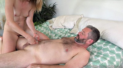 Drinking, Cuckold slave, Bisexual cuckold, Male slave