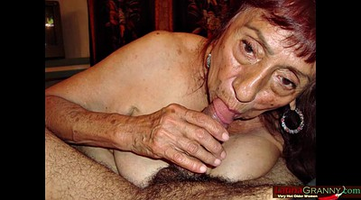 Hairy matures, Hairy grannies, Hairy bbw