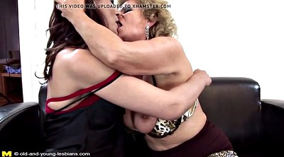 Daughter, Pissing, Mother daughter, Lesbian pissing, Mature lesbian