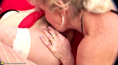Pissing, Old young, Young lesbian, Old and young lesbian, Lesbian pissing, Lesbian piss