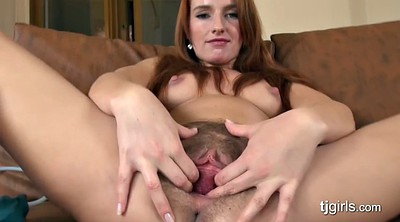 Hairy solo, Hairy blonde, Gaping solo, Solo hairy, Solo blonde, Hairy masturbate