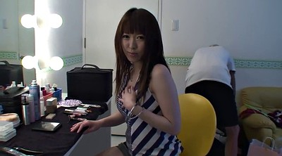 Japanese young, Japanese foot, Dress