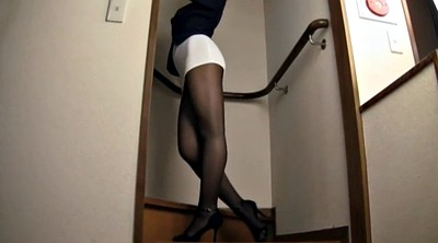 Japanese black, Japanese pantyhose, Black japanese, Japanese fetish, Pantyhose japanese, Japanese blacked