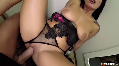Chubby busty, Busty chubby, Pov big tits, Latina pov, Fitting room, Claudia