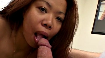 Gagging, Licking, Asian vintage