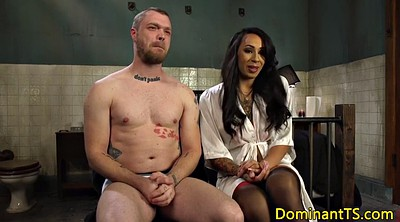 Big black, Shemale bdsm, Anal bang