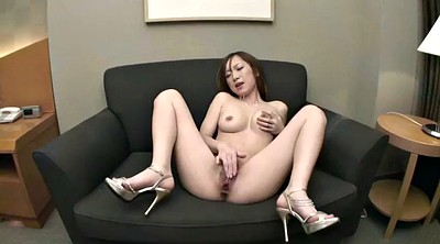 Japanese gangbang, Cunt, Japanese show, Japanese cunt