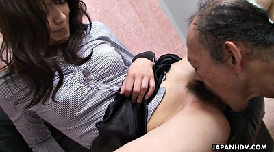 Japanese old man, Japanese old, Old man, Japanese granny, Japanese femdom, Japanese foot