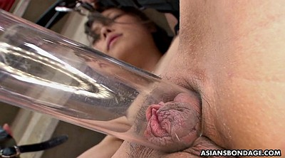 Tied up japanese, Japanese group, Japanese hairy, Japanese squirt, Hairy squirt, Hairy group