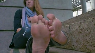 Flats, Foot fetish, Smelly, Smelly feet, Flat, Smelly foot