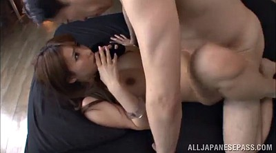 Japanese, Hot, Japanese handjob, Asian slut