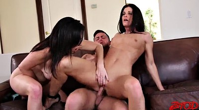 Mom sex, Mom daughter, Mom group, Mom and daughter