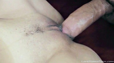Homemade, Homemade blowjob