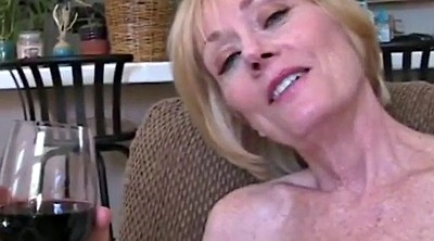 Step mom, Sexy mom, Mom blowjob