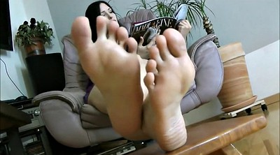 Sexy feet, Sole, Footing, Beautiful foot, Feet up, Feet soles