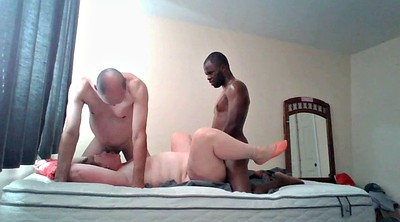 Bbc creampie, Bbc wife, Fucking wife, Cuckold wife, Bbw interracial, Bbw creampie