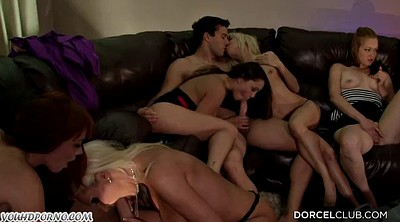 Swingers, Wife anal, Double wife, Wife group, Wife party, Neighbors