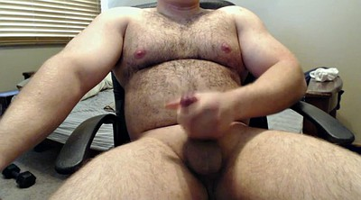 Edging, Edging handjob, Edged, Handjob gay, Shot, Gay edging
