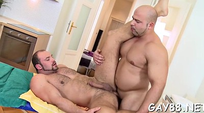 Tight, Massage gay, Gay hole