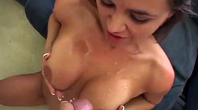 Mommy, Mommy sex, Mommy blowjob