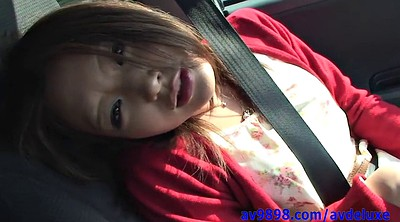 Japanese suck, Japanese outdoor, Chinese car, Chinese blowjob
